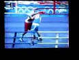 vijender kumar video