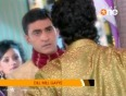 mill gayye video