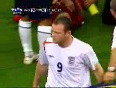 wayne rooney video