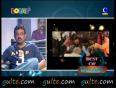 jayapradha video