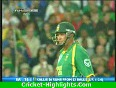 australia innings video