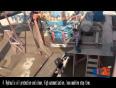 hpc video