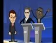 romney video