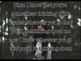 tamara video