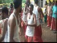 chicholi video