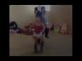 rofl video