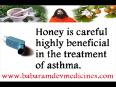 nature medicine video
