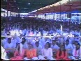 shivratri video