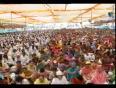 hindu dharma video