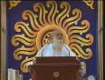 swami vivekanand video