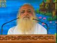 asaram ashram video