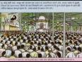 sant shri asharamji ashram video
