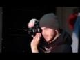 ying suet video