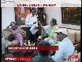 nation mahatma gandhi video