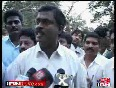 chennai high court video