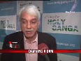 dr aggarwal video