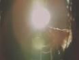 v satish video