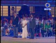 delhi commonwealth games video