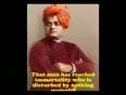 swami vivekananda video