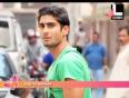 dhobi ghat video
