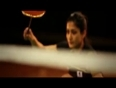 ashwini ponappa video
