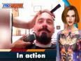 hugh jackman video