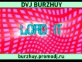 bhurji video
