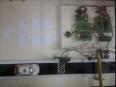 hardware engineering video