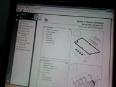 touchscreens video