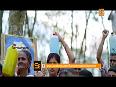 jhelum video