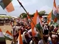 lila maidan video