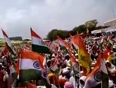 ram lila maidan video