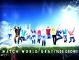 peace center video