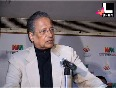 mumbai film festival video