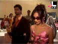 abhishek dutta video