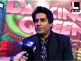 r madhavan video