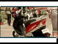 tvs scooty video
