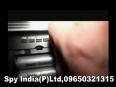 digital spy video
