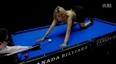 billiards video