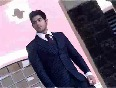 ruslaan mumtaz video