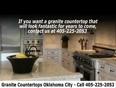 oklahoma city video