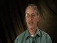 enterprise solutions video