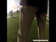 scottie video