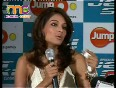 watch bipasha video