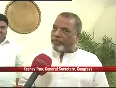 jharkhand cong video