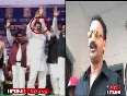 mukhtar ansari video