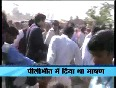 pilibhit varun gandhi video