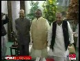 up assembly elections video