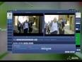 mkv video