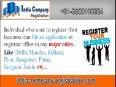 india company video